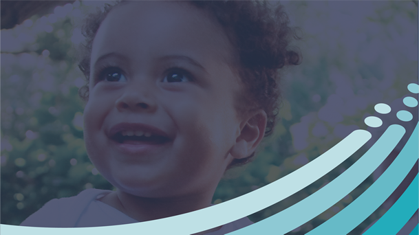 2020 Prenatal-to-3 State Policy Roadmap