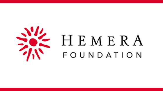 The Hemera Foundation