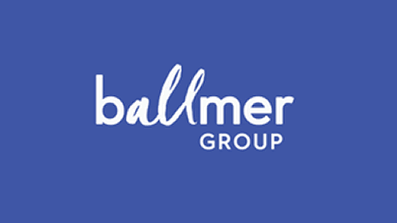 Ballmer Group Invests in the Prenatal-to-3 Policy Impact Center